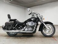 Honda Shadow750-3